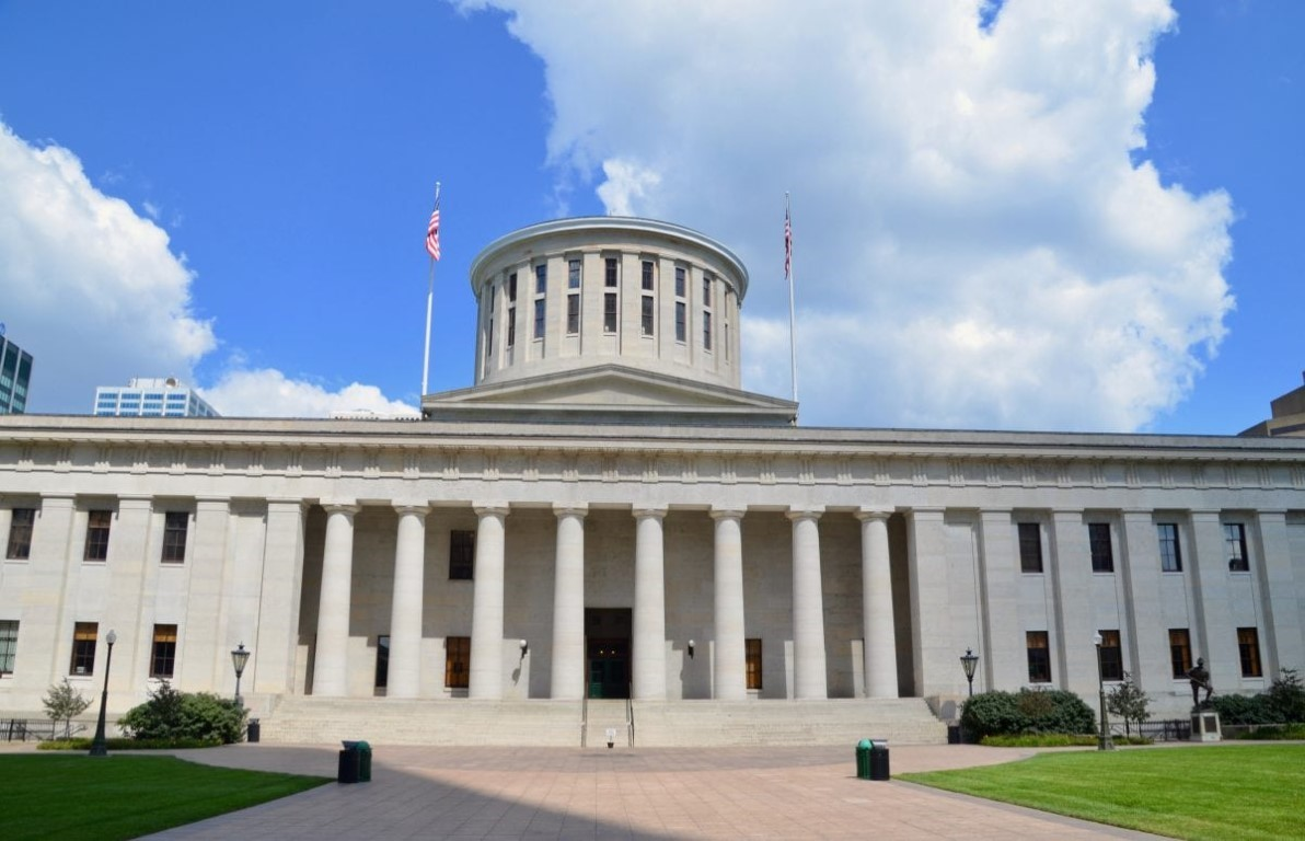 Best Ways to Celebrate Ohio Statehood Day