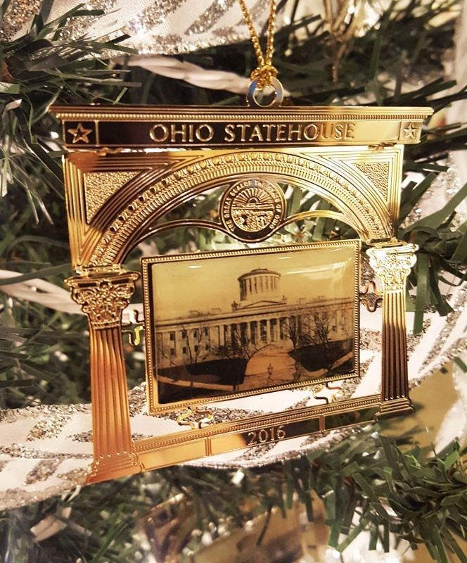 Shopping Ohio's Museums Makes Gift Giving Special