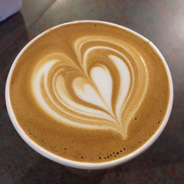 """New Mahoning County Coffee Trail offers """"Joe in the Yo"""""""