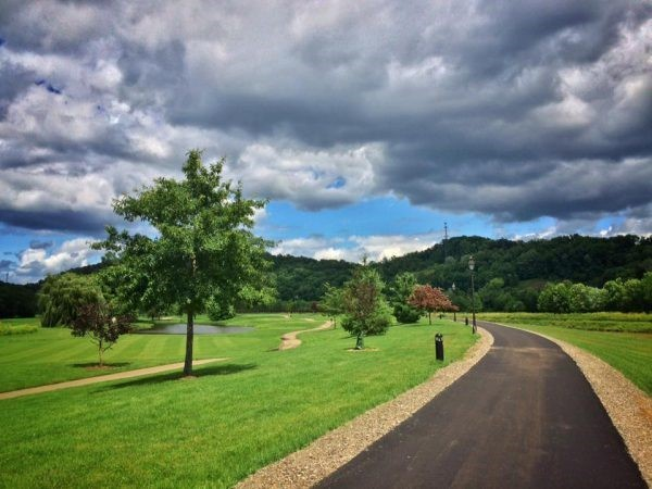 5 Can't-Miss Cycling Trails