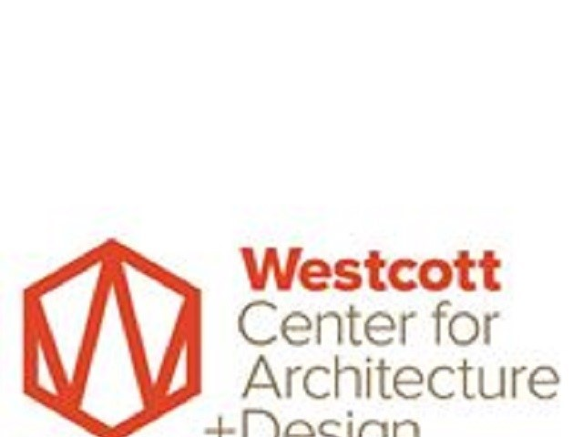 Featured image for 'Civic District Happy Hour Walking Tour presented by The Westcott Center for Architecture & Design'