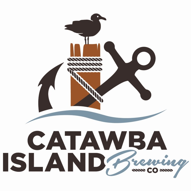 Catawba Island Brewing Company