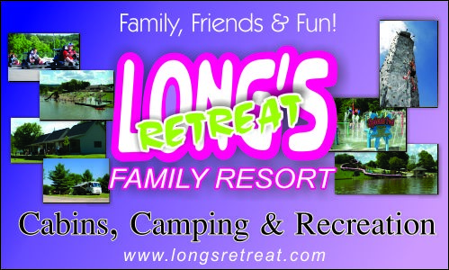 Long's Retreat Family Resort