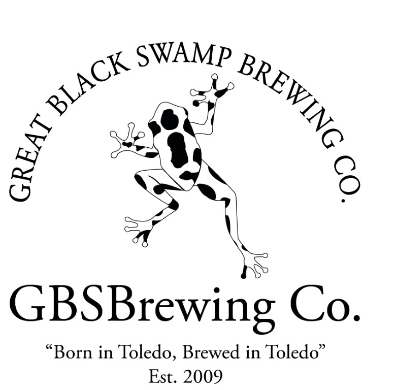 Great Black Swamp Brewing Co.