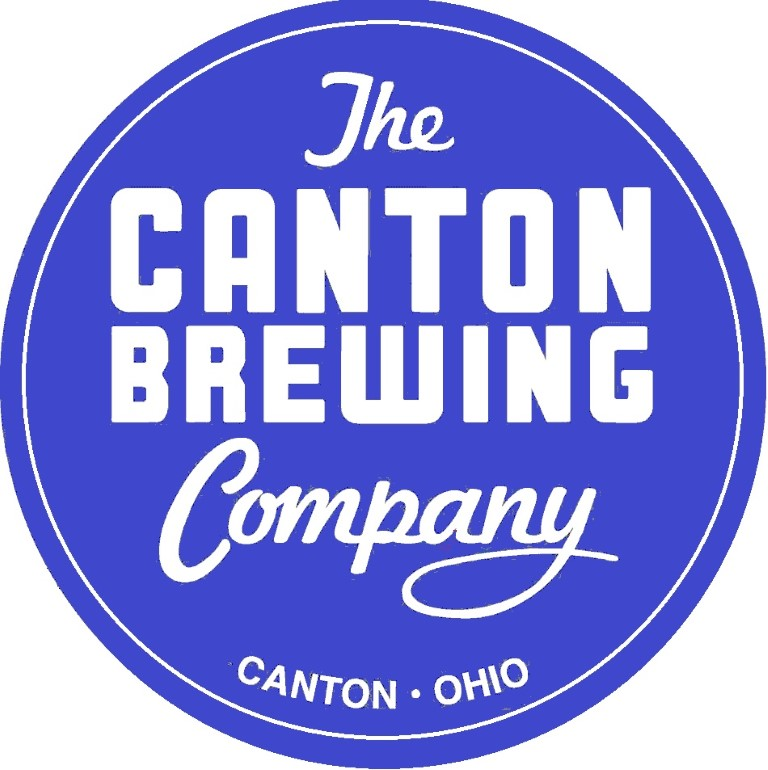 The Canton Brewing Company
