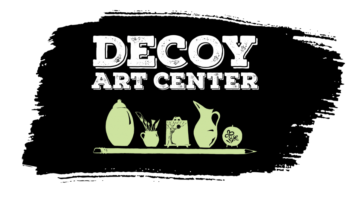 Decoy Art Center