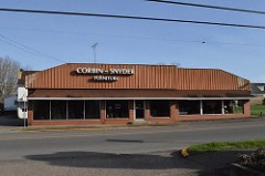 Corbin & Snyder Furniture Co.