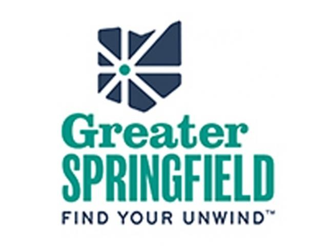 Visit Greater Springfield