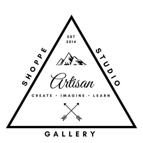 The Artisan Shoppe & Studio