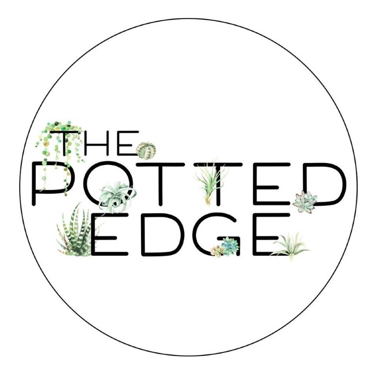 The Potted Edge