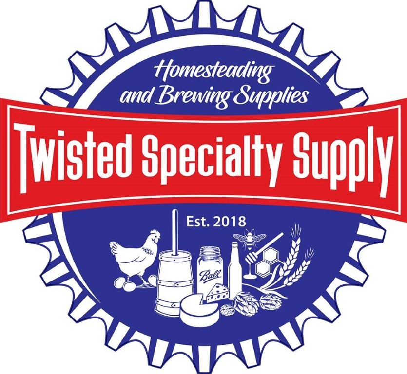 Twisted Specialty Supply