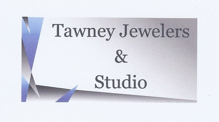 Tawney Jewelry & Studio
