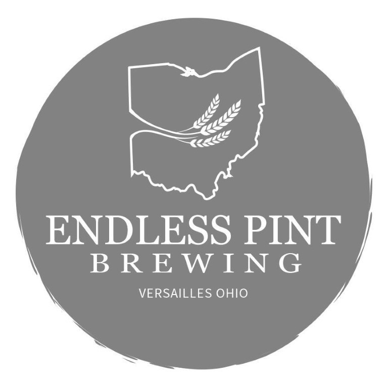 Endless Pint Brewing