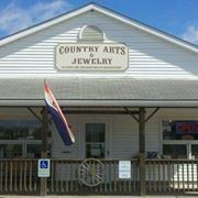 Country Arts & Jewelry
