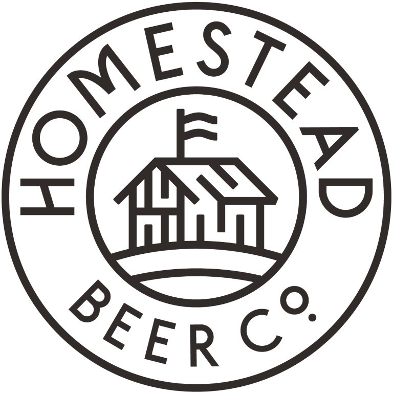 Homestead Beer Company