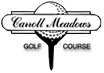 Carroll Meadows Golf Course