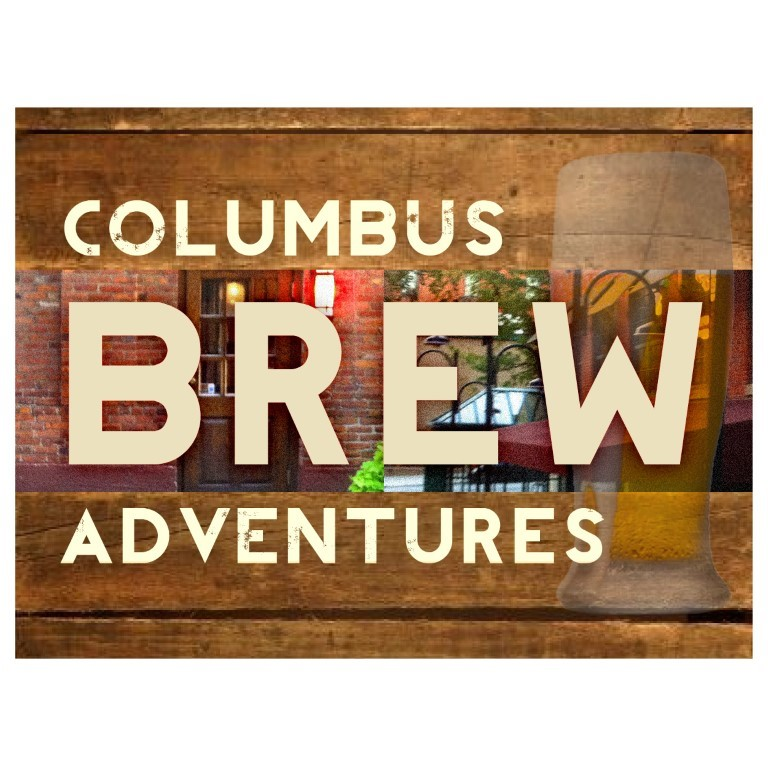 Columbus Brew Adventures