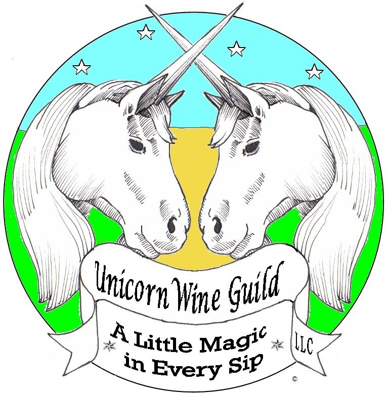 Unicorn Wine Guild