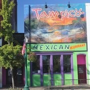 Tampico Mexican Restaurant