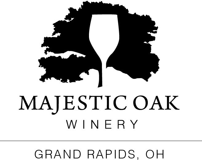 Majestic Oak Winery & Neon Groundhog Brewery