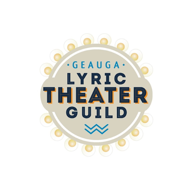 Geauga Lyric Theater Guild