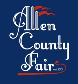 Allen County Fairgrounds