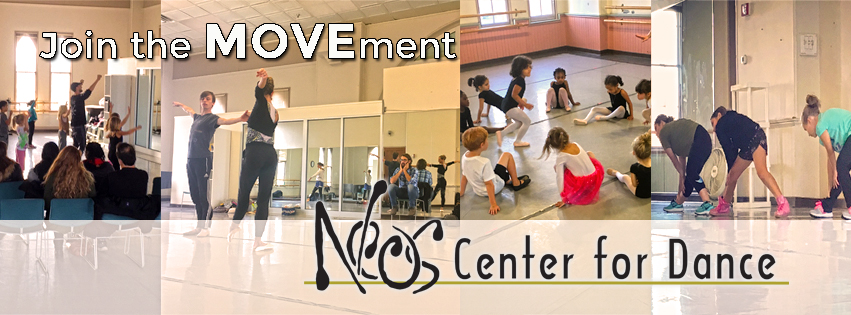 Neos Center for Dance
