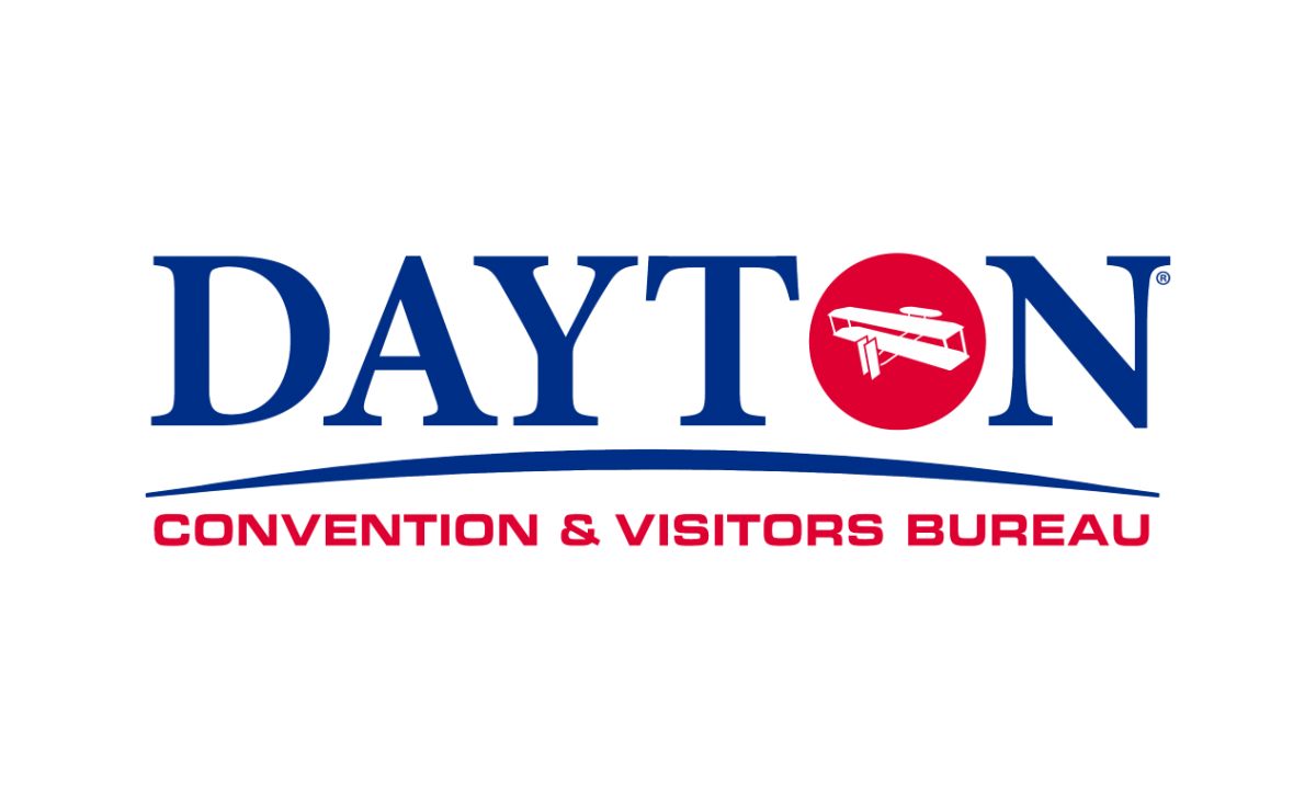 Dayton Convention & Visitors Bureau