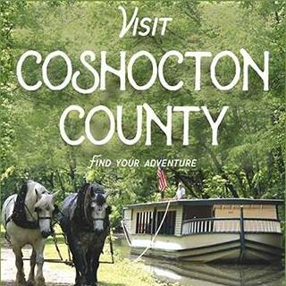 Coshocton Visitors Bureau