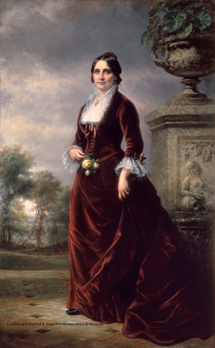 Spotlight on Famous Female Ohioans - Ohio  Find It Here