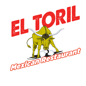 El Toril Mexican Restaurant