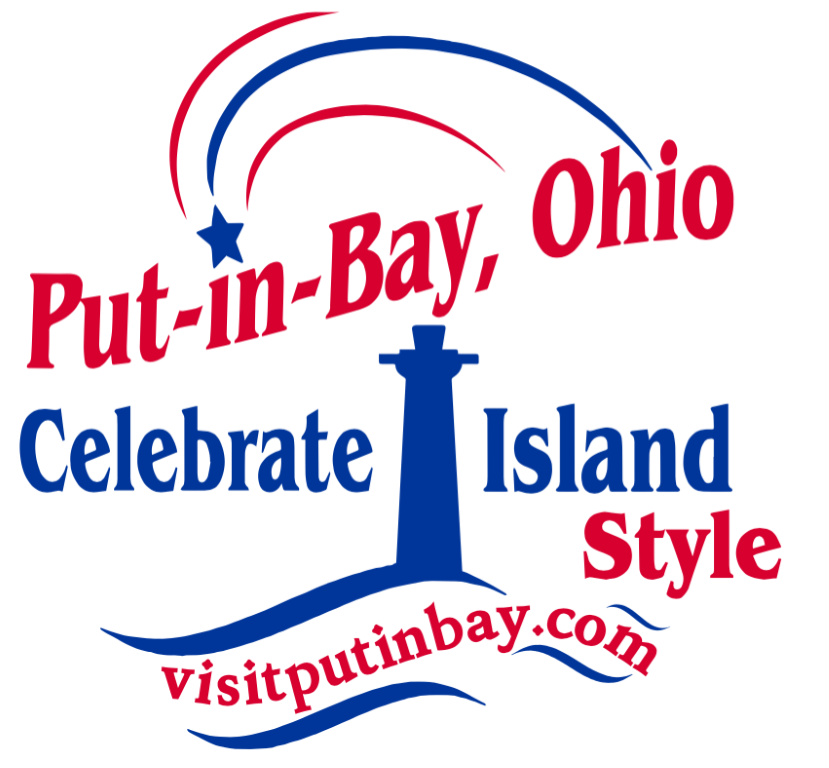 Put-in-Bay Chamber of Commerce
