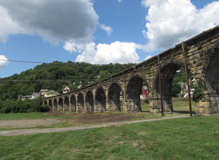 Great Stone Viaduct