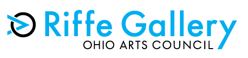 Ohio Arts Council's Riffe Gallery