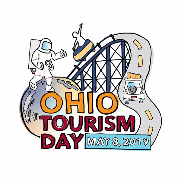 tourism-day-logo
