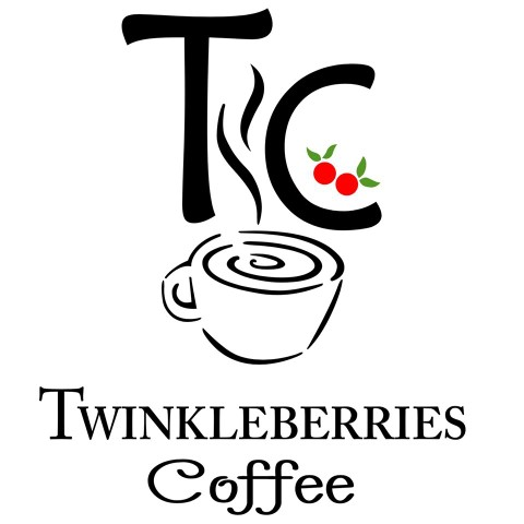 Twinkleberries Coffee & Bake Shop