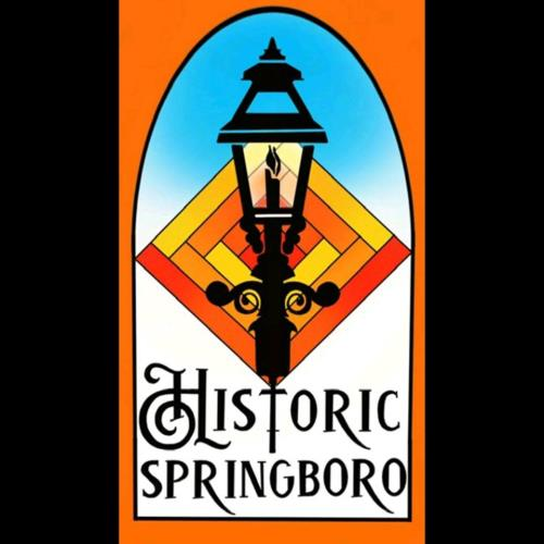 Historic Springboro