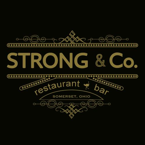 Strong & Co. Restaurant + Bar