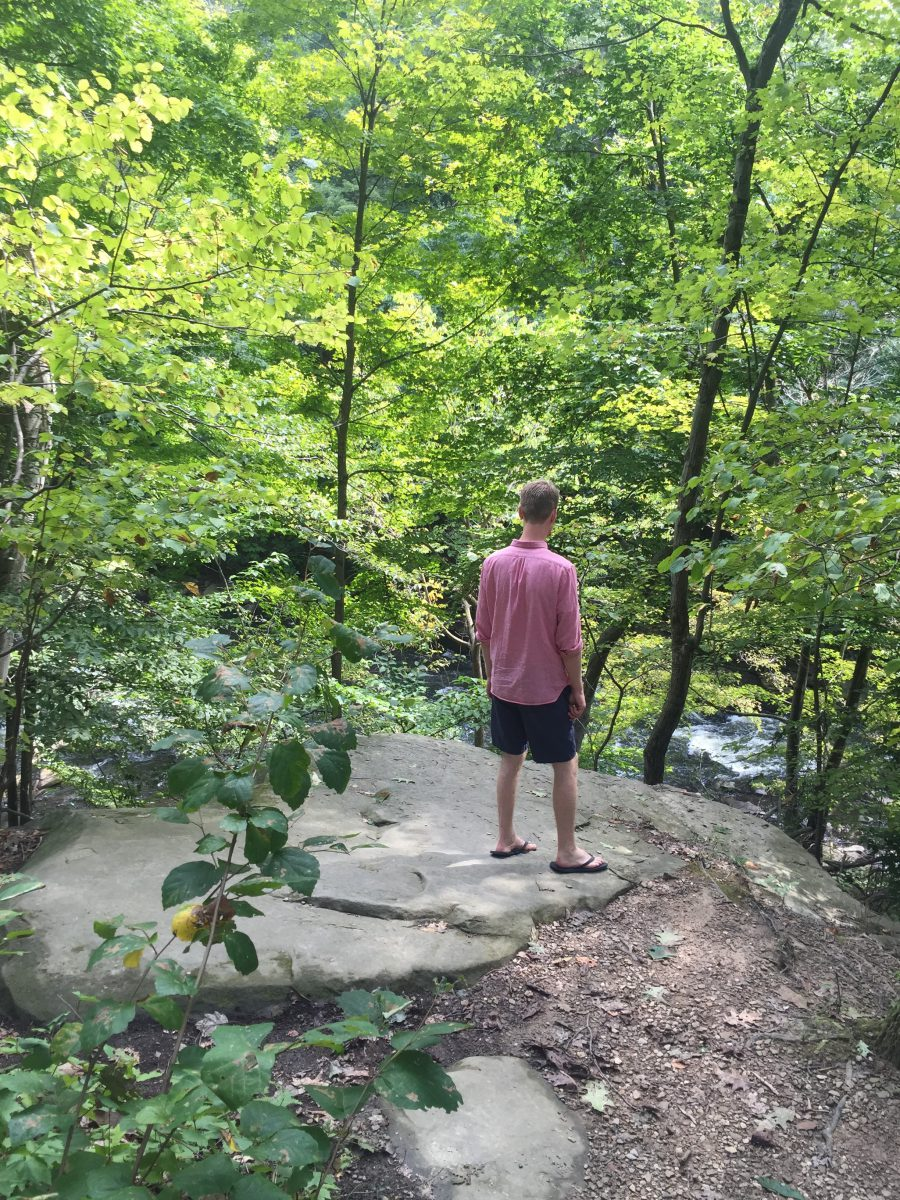 5 Hidden Gems in Summit Metro Parks