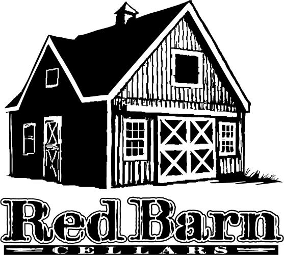 Red Barn Cellars