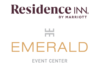 The Residence Inn by Marriott Cleveland Avon at The Emerald Event Center