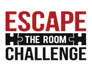 Escape the Room Challenge