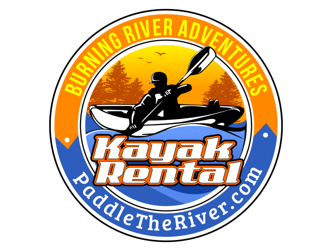 Burning River Adventures, LLC
