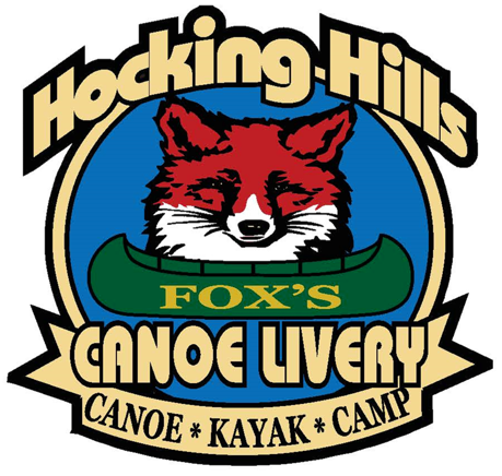 Hocking Hills Canoe Livery