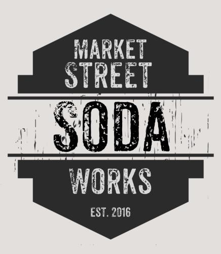 Market Street Soda Works