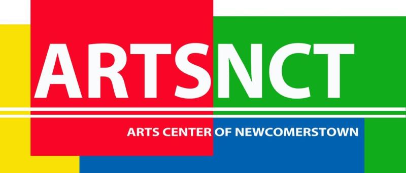 ARTSNCT – Arts Center of Newcomerstown