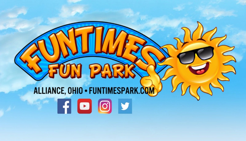 Funtimes Fun Park