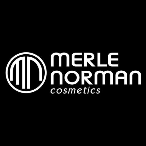 Merle Norman & More
