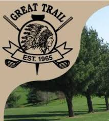 Great Trail Golf Course
