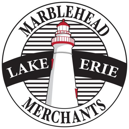 Marblehead Merchants Group